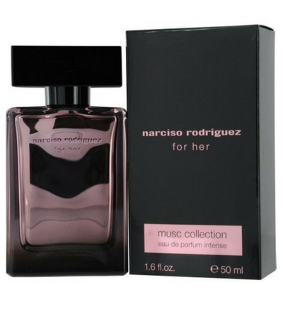 narciso-rodriguez-musc-collection-for-her-edp-50ml