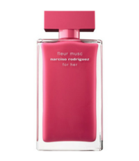 narciso-rodriguez-fleur-musc-for-her-edp-100ml