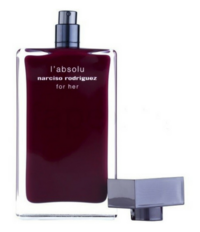 narciso-rodriguez-l-absolu-for-her-edp-100ml