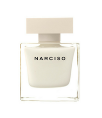 narciso-rodriguez-for-women-edp-90ml