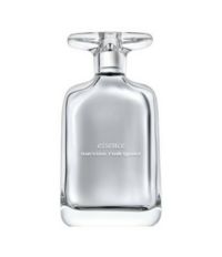 narciso-rodriguez-essence-for-her-edp-50ml