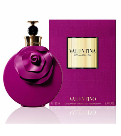 valentino-valentina-rosa-assoluto-for-women-edp-80ml