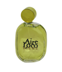 loco-loewe-for-women-edp-100ml