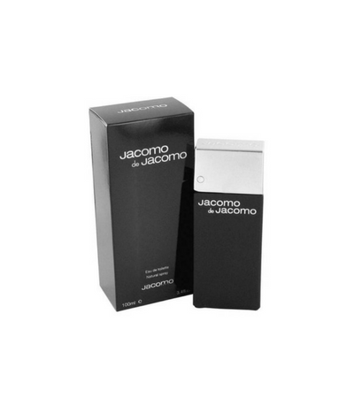 jacomo-de-jacomo-for-men-edt-100ml