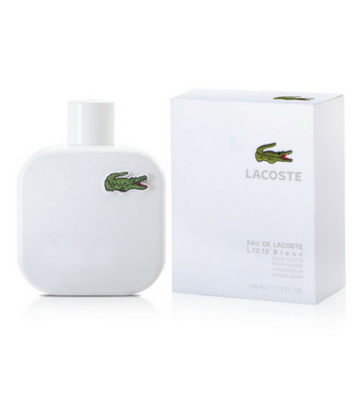 lacotse-eau-de-lacoste-blanc-for-men-edt-100ml