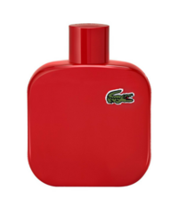 lacoste-eau-de-rouge-for-men-edt-100ml