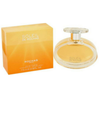 rochas-soleil-de-rochas-for-women-edt-75ml