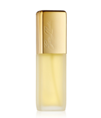 estee-lauder-private-collection-for-women-edp-50ml