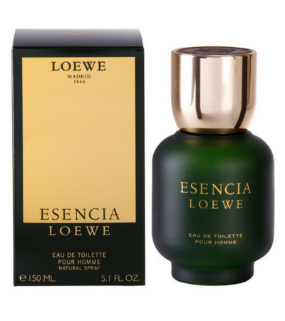 loewe-esencia-for-men-edt-150ml