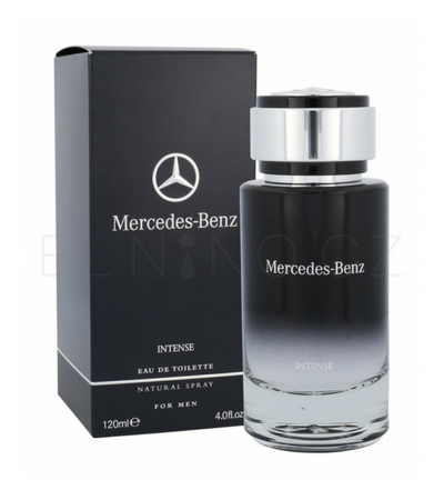 mercedes-benz-intense-for-men-edt-120ml
