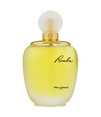 ted-lapidus-rumba-for-women-edt-100ml