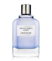 givenchy-gentlemen-only-edt-100ml