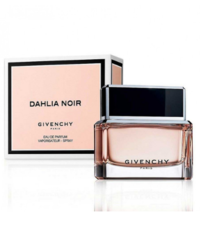 givenchy-dahlia-noir-for-women-edp-75ml