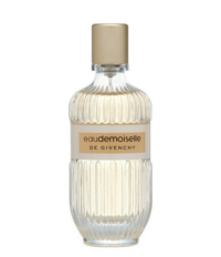 givenchy-eaudemoiselle-for-women-edt-100ml