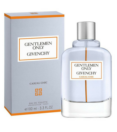 givenchy-gentlemen-casual-chic-edt-100ml
