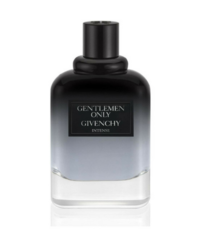 givenchy-gentlemen-only-intense-edt-100ml