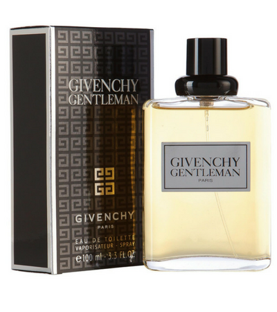 givenchy-gentleman-edt-100ml