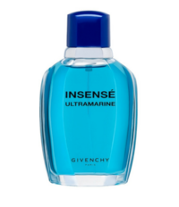 givenchy-insense-ultramarine-for-men-edt-100ml
