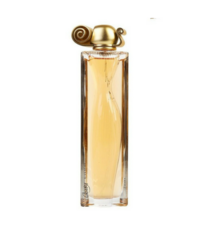 givenchy-organza-for-women-edp-100ml