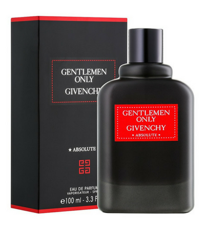 givenchy-gentlemen-only-absolute-edp-100