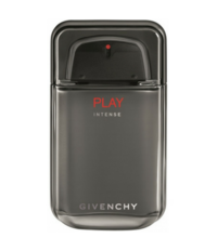 givenchy-play-intense-for-men-edt-100ml