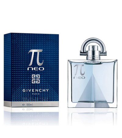 givenchy-pai-neo-for-men-edt-100ml