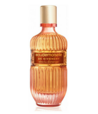 givenchy-eaudemoiselle-absolu-doranger-for-women-edp-100ml