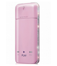 givenchy-play-for-her-edp-75ml