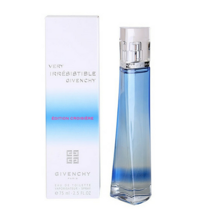 givenchy-very-irresistible-edition-croisiere-for-women-edt-75ml