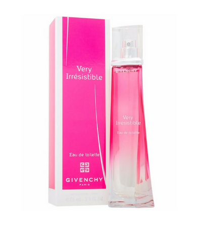 givenchy-very-irresistible-for-women-edt-75ml