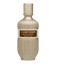 givenchy-eaudemoiselle-bois-de-oud-for-women-edp-100ml
