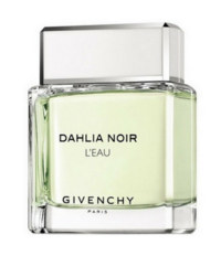givenchy-dahlia-noir-leau-for-women-edt-90ml
