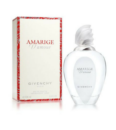 givenchy-amarige-de-amour-for-women-edt-100ml