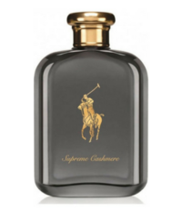 ralph-lauren-polo-supreme-cashmere-edp-125ml