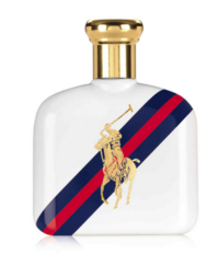 ralph-lauren-polo-blue-sport-for-men-edt-75ml
