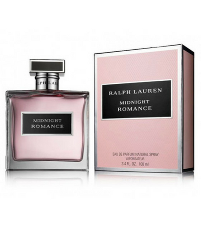 ralph-lauren-midnight-romance-for-women-edp-100ml