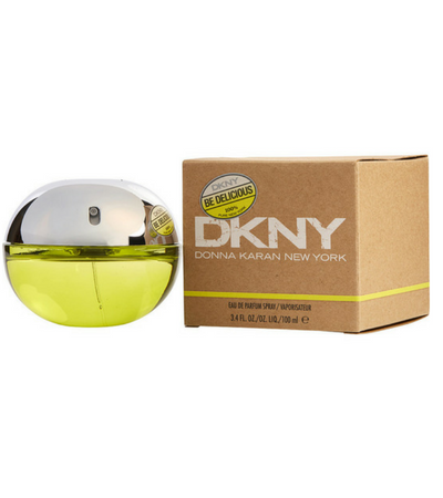 dkny-be-delicious-green-for-women-edp-100ml