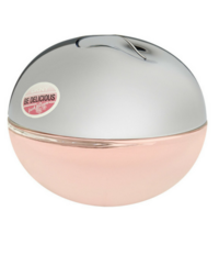 dkny-be-delicious-fresh-blossom-for-women-edp-100ml