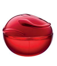 dkny-be-tempted-for-women-edp-100ml