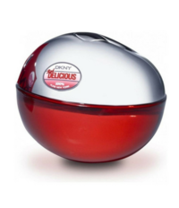 dkny-red-delicious-for-women-edp-50ml