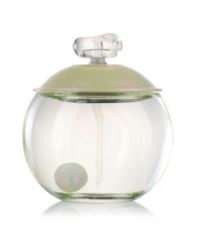 cacharel-noa-for-women-edt-100ml