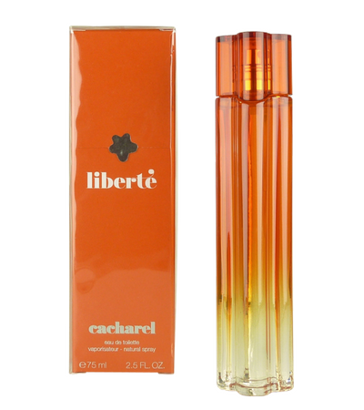 cacharel-liberte-for-women-edt-75ml