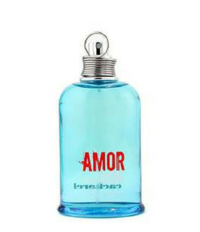 cacharel-amor-sunshine-pour-homme-edt-75ml
