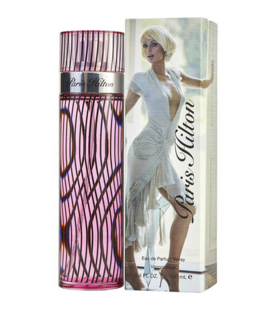 paris-hilton-for-women-edp-100ml