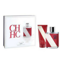 carolina-herrera-ch-sport-for-men-2-pcs-gift-set