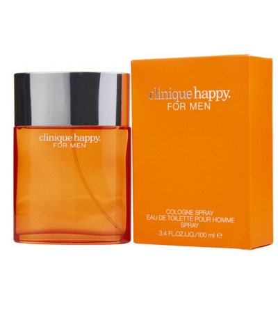 clinique-happy-for-men-edt-100ml
