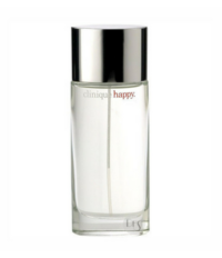 clinique-happy-for-women-edp-100ml