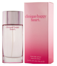 clinique-happy-heart-for-women-edp-100ml